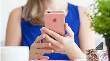 Trik Agar Tidak Tertipu Beli Gadget di Online Shopping!
