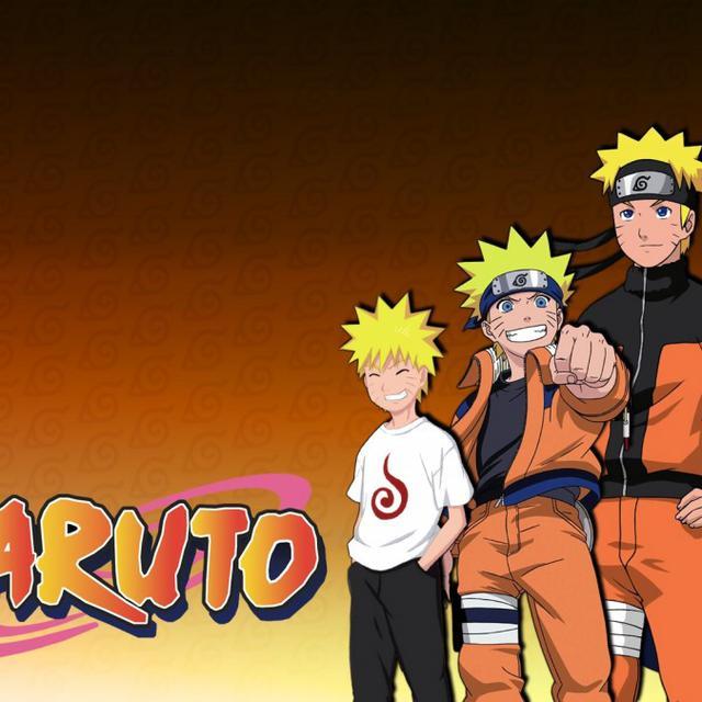 059714100 1412949458 Naruto Uzumaki Shippuden HD Wallpaper