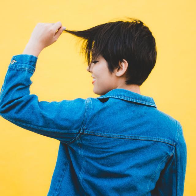 17 Cara Menumbuhkan Rambut Dengan Cepat Mudah Dan Ampuh Health Liputan6 Com