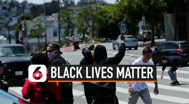 thumbnail skateboarder di black lives matter