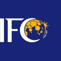 Logo AFC. (Bola.com/Dok. AFC)