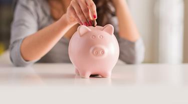 3 Kondisi Keuangan yang Bikin Kamu Tak Perlu Lagi Menabung