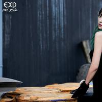 Hani EXID (via soompi.com)