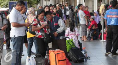 20151223-Libur-Natal-2015-Jakarta-AY
