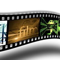 Plaza Indonesia Film Festival. (Foto: Dok. Pixabay)