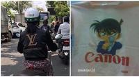 Pelesetan Kocak Merek Pakaian Ini Bikin Geleng Geleng Kepala(sumber:instagram/sukijan.id)