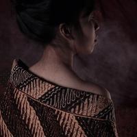 Kontroversi batik menurut Chitra Subyakto. (Foto: Pixabay)