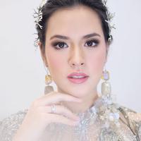 Penampilan Raisa, Anggun hingga Via Vallen di Asian Games 2018. (Instagram/raisa6690)