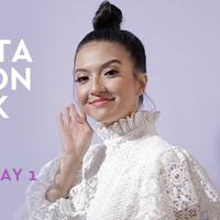 Jakarta Fashion Week 2019 - Highlight Day One