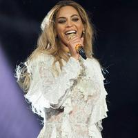 Beyonce (Daniela Vesco/Invision/AP Photo)