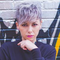 Ilustrasi rambut berwarna pastel | unsplash.com