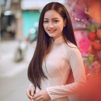 ilustrasi shio/copyright Pexels/Đàm Tướng Quân