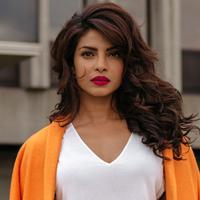 Priyanka Chopra mengungkapkan aktingnya di serial Hollywood Quantico musim terbaru yang lebih menegangkan.