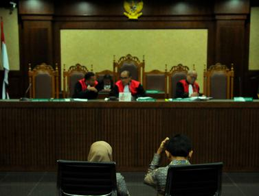 20160217-Sidang-Tuntutan-Jakarta-Gatot-Pudjo-Nugroho-Evy-Susanti-FRS