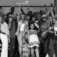 Beberapa pekan lalu Badai Harvey menyerang kawasan Huston, Amerika Serikat. Kejadian ini menimbulkan banyak korban dan membuat banyak mata tertuju pada mereka. Termasuk Beyonce. (Instagram/Beyonce)