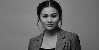 Ariel Tatum (Adrian Putra/Fimela.com)