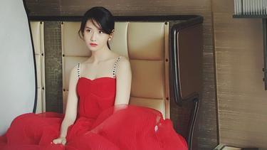 [Bintang] Tak Hanya Cantik, Ternyata Yoona SNSD Jago Masak