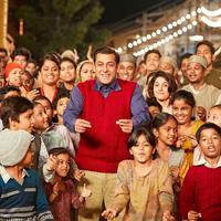 Baru-baru ini, Salman Khan dinyatakan bersalah karena telah membunuh dua blackbuck, sejenis atelop India yang dilindungi. Peristiwa itu sendiri terjadi pada 1 Oktober 1998 di desa Kankani. (Foto: instagram.com/beingsalmankhan)