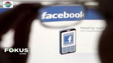 Bocornya data pengguna Facebook di luar negeri seharusnya menjadi evaluasi untuk pengguna medsos di Indonesia. Misalnya, warga dapat gunakan aplikasi instan yang 100 persen milik dalam negeri, seperti BBM.