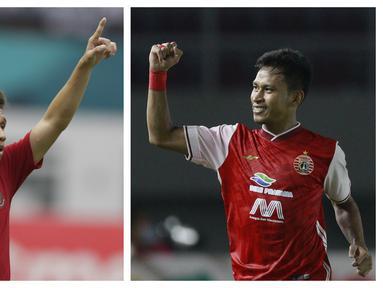 Timnas Indonesia menyisakan tiga laga lagi di Kualifikasi Piala Dunia 2022 mulai awal Juni nanti. Saat ini, dengan kekuatan 28 pemain, pelatih Shin Tae Young tengah menggodok mereka di Dubai, termasuk empat pemain sayap dengan kecepatan super berikut.
