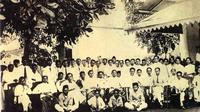 Lipsus Bahasa Indonesia/Sumpah Pemuda (Wikipedia)