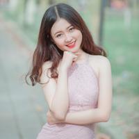 ilustrasi shio/copyright Pexels/Min An