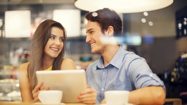 5 Tips Berkencan Dengan Janda Atau Duda Health Liputan6 Com