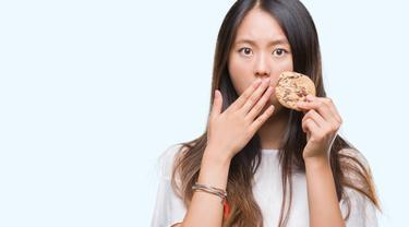 Takut Gula Darah Meningkat, Ini 6 Tips Aman Nikmati Kue Kering saat Lebaran