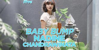 [thumbnail] Nadine Chandrawinata