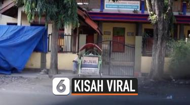 KISAH VIRAL