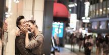 Paula Verhoeven untuk Baim Wong (Instagram/paula_verhoeven)
