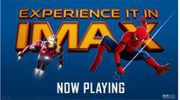 Yeay! Film superhero yang dinanti sudah tayang di bulan Juli ini, yuk nobar film Spider-Man: Homecoming bareng tim Liputan.com dan OPPO!
