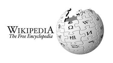Jangan Diagnosa Penyakit dari Wikipedia, 90 Persen Tak Akurat