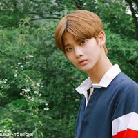 Bae Jin Young mempunyai wajah yang tampan dan imut. Banyak orang menganggap wajah Jin Young seperti tokoh anime. (Foto: Soompi.com)