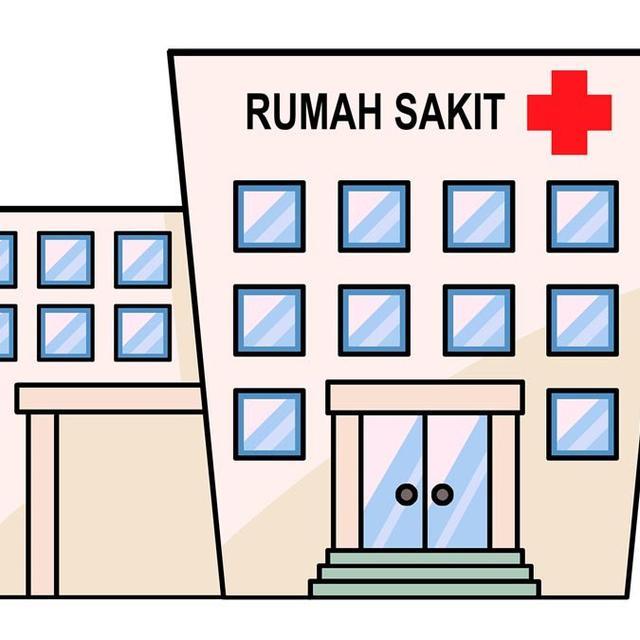 Daftar 132 Rumah Sakit Rujukan Penanganan Corona Covid 19 Di Tanah Air Bola Liputan6 Com