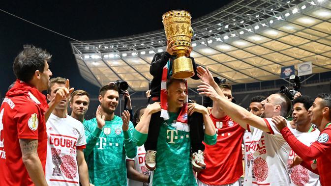 (AFP/Tobias Schwarz)