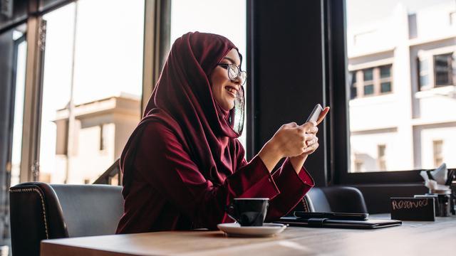 30 Kata Kata Cinta Islami Yang Menyentuh Hati Menenangkan