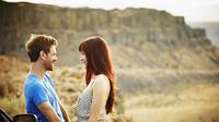 Berikut hal yang dapat dilakukan wanita ketika sang pria tak kunjung nyatakan cinta pada Anda.