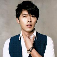 Yoo Jin Woo digambarkan sebagai karakter yang senang berpetualan dan mempunyai jiwa kompetitif. (Foto: instagram.com/withhyunbin)