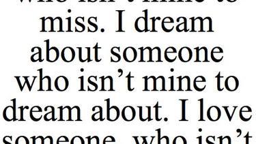 kutipan ini persis gambarkan sakitnya cinta bertepuk sebelah