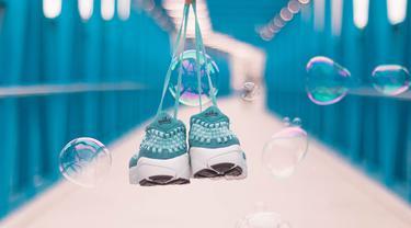 [Fimela] Sneakers