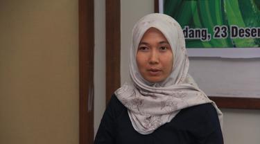 Riche Rahma Dewita