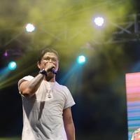 Hadirkan genre berbeda, Andika eks vokalis Kangen Band buat netter pangling.