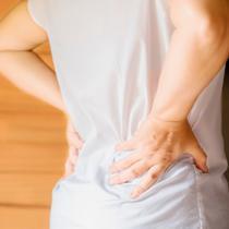 sakit punggung bawah (sumber: freepik)