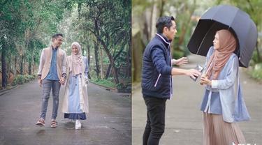 Kocak, Video TikTok Dude Harlino dan Alyssa Soebandono Ini Sukses Bikin Netizen Ketawa
