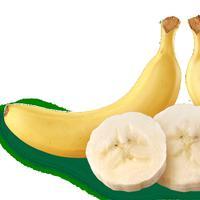 Ternyata pisang bisa digunakan untuk berbagai hidangan, loh! Ini contohnya!
