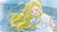 Hayao Miyazaki mengejutkan beberapa pihak dengan menyatakan kegelisahannya setelah melihat poster anime When Marnie Was There.