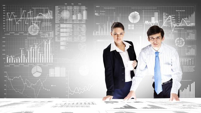 Data Scientist   via: analyticsbodhi.com#source%3Dgooglier%2Ecom#https%3A%2F%2Fgooglier%2Ecom%2Fpage%2F%2F10000