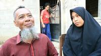 Heru dan Lamini, Guru Kehidupan Bagi Pengidap Gangguan Jiwa (Liputan6.com/Dian Kurniawan)