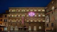 Gucci membuka restoran di Gucci Museo, Florence (instagram/gucci)